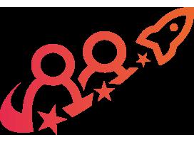 logo-logical-conseils